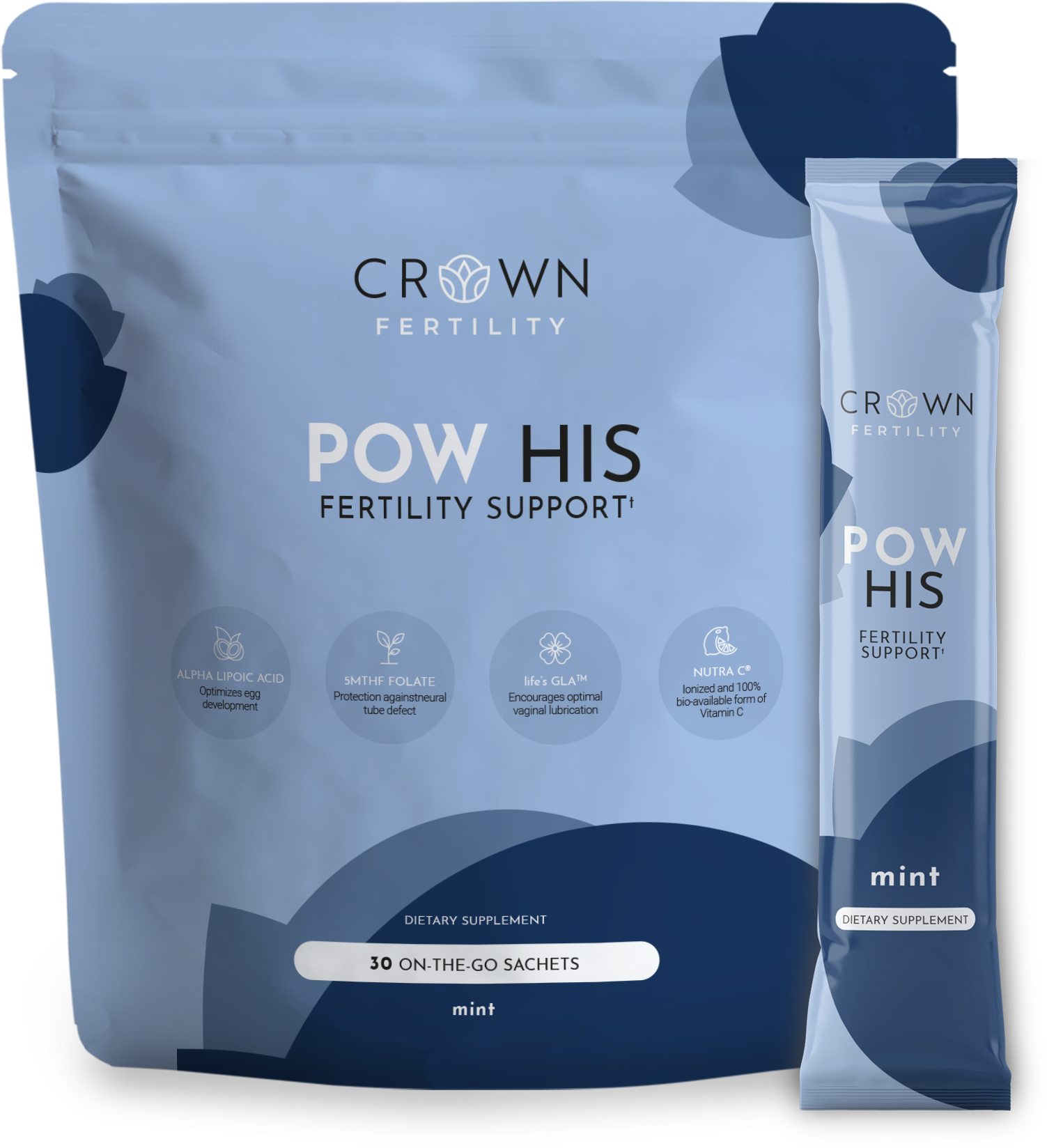 CrownFertility_Packaging_His_all