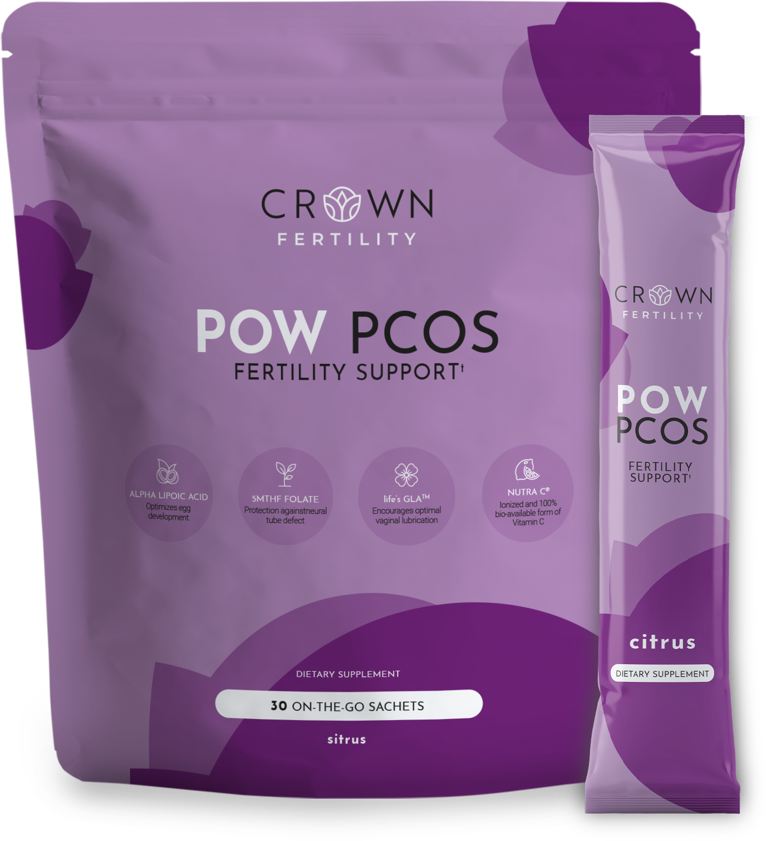 CrownFertility_Packaging_PCOS_all